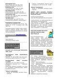 1/2009 - Salon kaupunki - Page 2