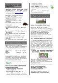 1/2009 - Salon kaupunki - Page 3