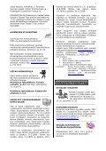 1/2009 - Salon kaupunki - Page 4