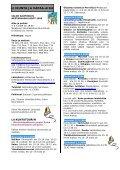 1/2009 - Salon kaupunki - Page 5