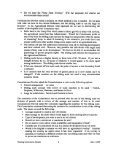 The Planning Commission held a meeting on Monday, May 4, 2009 ... - Page 3