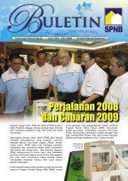 5168 KB - SPNB