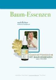 ORDNER_BE_Richter_2013_10 - Praxis für Gesundheit und ...