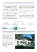 Kropp og sjel i behandling og rehabilitering - Research in Faith and ... - Page 2