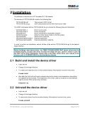 The Embedded I/O Company TIP150-SW-82 Linux Device Driver - Page 5