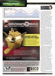 Issue 5 2013 - Progressive Dairyman Magazine