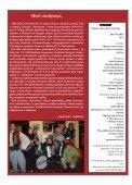 PDF versija - VU naujienos - Vilniaus universitetas - Page 2