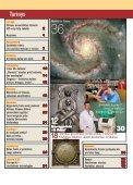 PDF versija - VU naujienos - Vilniaus universitetas - Page 3