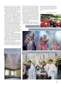 PDF versija - VU naujienos - Vilniaus universitetas - Page 5