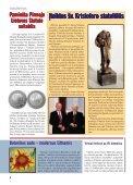 PDF versija - VU naujienos - Vilniaus universitetas - Page 6