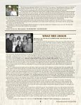here - WRAZ Red Angus - Page 3