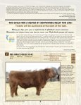 here - WRAZ Red Angus - Page 4