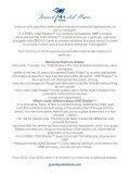 """Massaggio all'arancio Orange Aromatic massage Un Secret…""""chez ... - Page 6"""