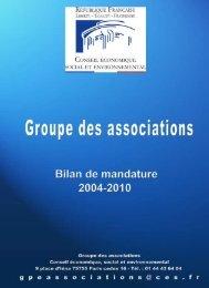 congrès Lyon corrigé - CPCA