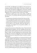 La voie du disciple - Plough - Page 6