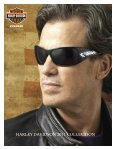 harley davidson 2011 collection - Page 2