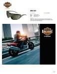 harley davidson 2011 collection - Page 7