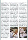 Infobrief - Deutscher Hilfsverein - Seite 3