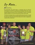 Welcome to Our Annual Report - Oconomowoc Area School District - Page 2