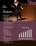 Welcome to Our Annual Report - Oconomowoc Area School District - Page 3
