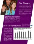 Welcome to Our Annual Report - Oconomowoc Area School District - Page 5