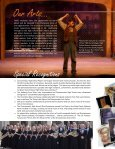 Welcome to Our Annual Report - Oconomowoc Area School District - Page 7