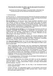 Art 6.1 - AGGI-INFO.DE