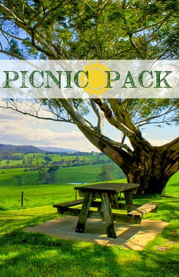 DIGITAL _ CATALOGUE PICNICPACK 1-8.pdf