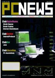 3 - PCNews