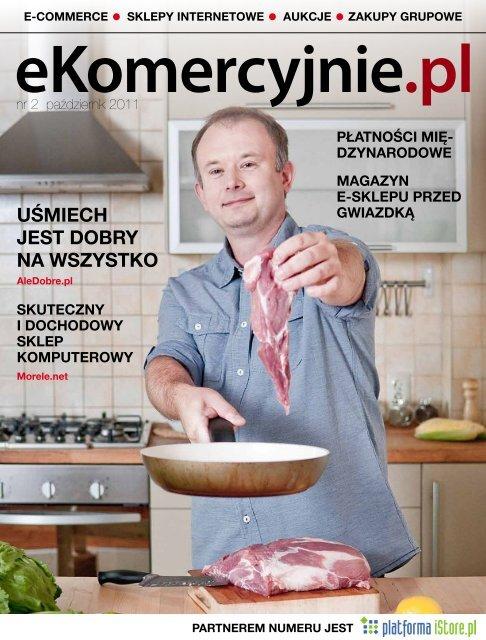 Magazyn eKomercyjnie.pl nr 2