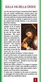 SULLA VIA DELLA CROCE - casasantamaria.it - Page 3