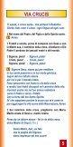 SULLA VIA DELLA CROCE - casasantamaria.it - Page 5