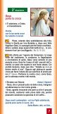 SULLA VIA DELLA CROCE - casasantamaria.it - Page 7
