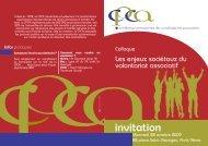 2009-10-28_invit_col.. - CPCA