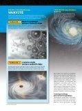 Skaityti PDF - Iliustruotasis mokslas - Page 2