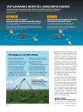 Skaityti PDF - Iliustruotasis mokslas - Page 3