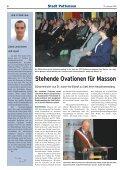 Ernennungsurkunde für Müller - beim Herold Pattensen - Seite 2