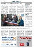Ernennungsurkunde für Müller - beim Herold Pattensen - Seite 3
