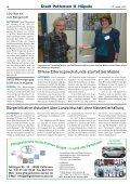 Ernennungsurkunde für Müller - beim Herold Pattensen - Seite 4