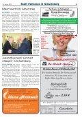 Ernennungsurkunde für Müller - beim Herold Pattensen - Seite 5
