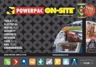 7 - Powerpac Group Ltd