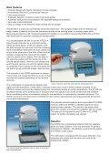 Smear test instrument - Page 2