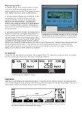 Smear test instrument - Page 3