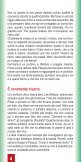 vita nuova - casasantamaria.it - Page 4