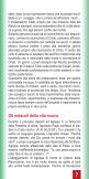 vita nuova - casasantamaria.it - Page 7