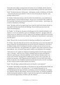Intervjuer med Dr. Neruda, Intervju nr.2. - Wingmakers.se - Page 7