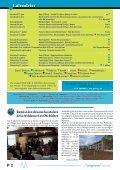 autour 134 - Montgermont - Page 2