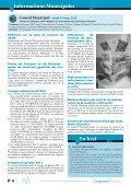 autour 134 - Montgermont - Page 4