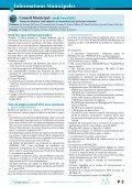 autour 134 - Montgermont - Page 5
