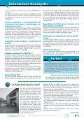 autour 134 - Montgermont - Page 7